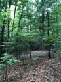 Lot 6A Dogwood Circle - Photo 11