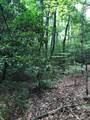 Lot 6A Dogwood Circle - Photo 14