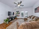 181 Brickton Village Circle - Photo 11