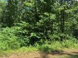 590 Cherokee Farms Trail - Photo 3