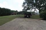 517 Loray Farm Road - Photo 2