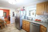 517 Loray Farm Road - Photo 28