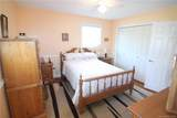 517 Loray Farm Road - Photo 40