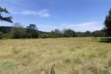 517 Loray Farm Road - Photo 46
