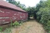 517 Loray Farm Road - Photo 48