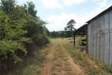 517 Loray Farm Road - Photo 7