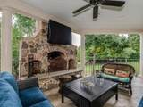 5916 Old Well House Road - Photo 40