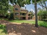 5916 Old Well House Road - Photo 41