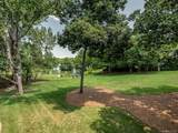 5916 Old Well House Road - Photo 42