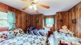 1136 Laurel Branch Road - Photo 27