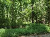 15301 Marshall Hooks Road - Photo 1