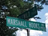 15301 Marshall Hooks Road - Photo 2