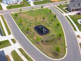 438 Knotgrass Drive - Photo 47