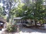 188 Arrowood Trail - Photo 1