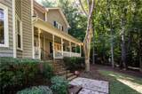 11517 Lands End Drive - Photo 4