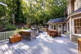 11517 Lands End Drive - Photo 42
