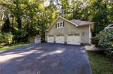11517 Lands End Drive - Photo 43