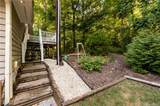 11517 Lands End Drive - Photo 44