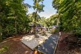 11517 Lands End Drive - Photo 47