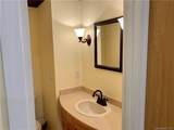 291 Sweetbay Cove - Photo 11