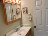 291 Sweetbay Cove - Photo 15