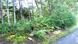 0 Garden Lane - Photo 4