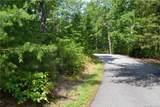 0 Garden Lane - Photo 6