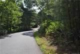 0 Garden Lane - Photo 7