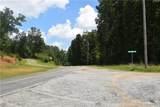 0 Cindy Ridge Road - Photo 5