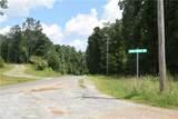 0 Cindy Ridge Road - Photo 6