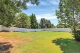 8503 Castle Cliff Drive - Photo 45