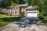 10451 Fairway Ridge Road - Photo 2