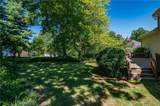 10451 Fairway Ridge Road - Photo 43