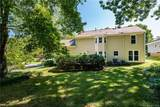 10451 Fairway Ridge Road - Photo 44