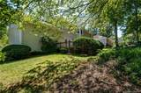 10451 Fairway Ridge Road - Photo 45