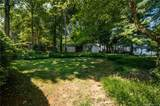 10451 Fairway Ridge Road - Photo 46