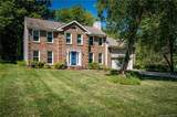 10451 Fairway Ridge Road - Photo 47
