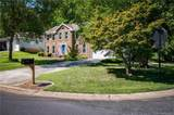 10451 Fairway Ridge Road - Photo 48