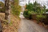 75 Mountain Way - Photo 2