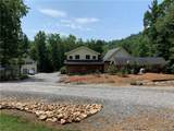 4320 Trout Pond Lane - Photo 1