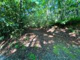 TBD Cantrell Mountain Road - Photo 2