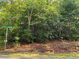 TBD Cantrell Mountain Road - Photo 4