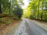 TBD Cantrell Mountain Road - Photo 5