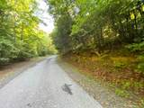 TBD Cantrell Mountain Road - Photo 6