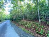 TBD Cantrell Mountain Road - Photo 7