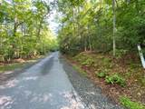 TBD Cantrell Mountain Road - Photo 8