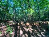 TBD Cantrell Mountain Road - Photo 9