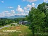 LOT 136 Deep Gap Farm Loop - Photo 7