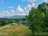 LOT 136 Deep Gap Farm Loop - Photo 8