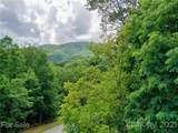 LOT 136 Deep Gap Farm Loop - Photo 9
